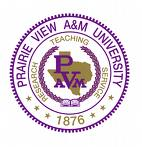 education_pvamu